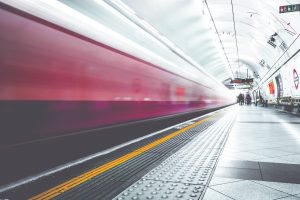 Üsküdar Çekmeköy Metro Hattı Açıldı Mı?