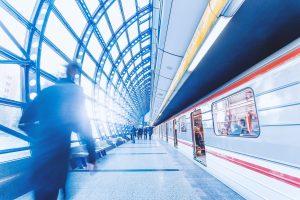 Üsküdar Sancaktepe Metrosu Ne Zaman Açılacak