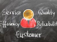 İş Bankası Müşteri Numarası Öğrenme