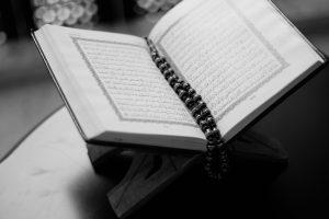 İşlerin Açılması İçin Okunacak Dua   İşler durgun hangi duayı okumalıyız?