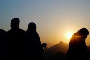İşlerin Rast Gitmesi İçin İnanılmaz Etkili Dua