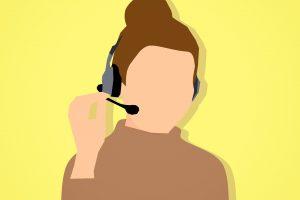 İninal Kart Müşteri Hizmetleri |  Ininal kart nedir müşteri hizmetleri?