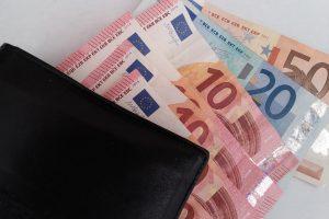 İninal Karta Para Yükleme