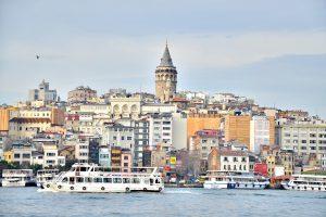 İstanbul Kart Online Başvuru