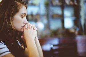 İstemediğin Birinden Kurtulmak İçin Dua