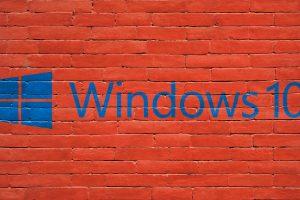 0x8024a105 Windows 10 Hatası
