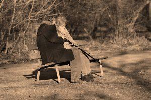Anadolu Hayat Emeklilik İptali Para İadesi