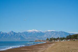 Antalya Kart Bakiye Sorgulama