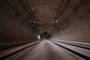 Avrasya Tüneli Bayramda Ücretsiz Mi