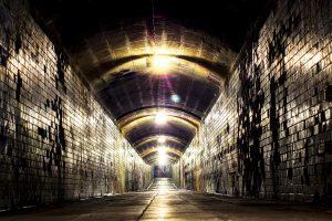 Avrasya Tüneli Geçiş Ücreti Ne Kadar