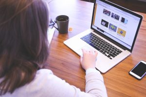 Bağlı Olduğun Wifi Şifresini Öğrenme Pc | Başkasının wifi şifresini Öğrenme