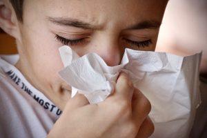 Balgam Çıkarmak Ciğerleri Temizler Mi