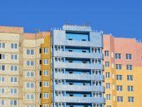 Binalarda Isı Yalıtımı Yapılması Neden Önemlidir?   Binalarda ısı yalıtımının önemi nedir?