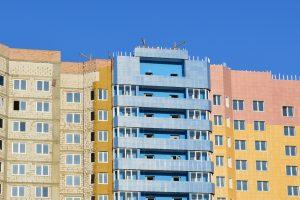 Binalarda Isı Yalıtımı Yapılması Neden Önemlidir?