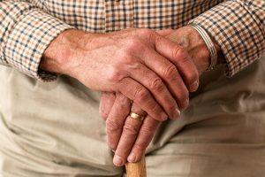 Bireysel Emeklilik İptali İçin Ne Yapmalıyım?
