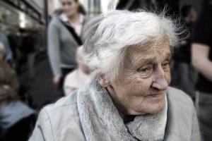 Bireysel Emeklilik 10 Yıl Sonra Ne Kadar Para Alırım