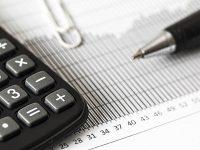Bornova Belediyesi Emlak Vergisi Ödeme | Bornova Belediyesi Emlak vergisi nasıl ödenir?