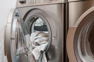 Bosch Çamaşır Makinesi 9 Kg 1400 Devir