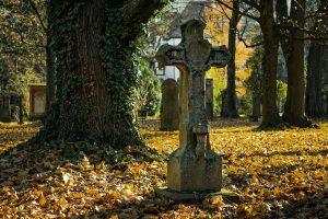 Chester Bennington Neden Öldü