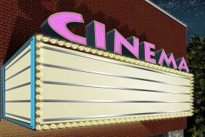 Cinemaximum Müşteri Hizmetleri