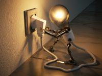 Clk Akdeniz Elektrik Borcu Öğrenme | Elektrik borcu nasıl öğrenilir?