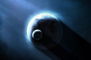 Dünyanın Güneş Etrafında Bir Tam Dönüşüne Ne Denir?