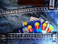 Denizbank Kredi Kartı Başvurusu Sorgulama (Nasıl Yapılır, Ne Zaman Sonuçlanır?)
