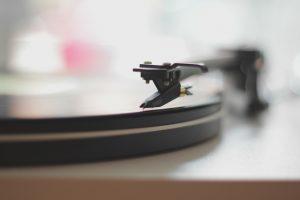 Disk Yazmaya Karşı Korumalı Hatası (Nasıl Düzeltilir, Çözülür?)
