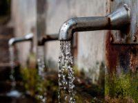 Diyarbakır Diski Su Borcu Sorgulama (Nasıl Yapılır?)