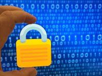 E Devlet Şifresi İnternetten Nasıl Alınır? Postaneye gitmeden E-devlet şifresi nasıl alınır?