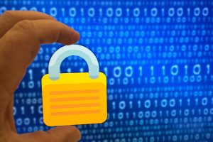 E Devlet Şifresi İnternetten Nasıl Alınır?