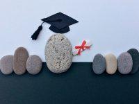 E Devlet Geçici Mezuniyet Belgesi   E devletten geçici mezuniyet belgesi alınır mı?