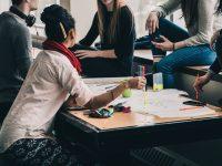 E Devletten Öğrenci Belgesi Nasıl Alınır? | Çocuğumun öğrenci belgesini nasıl alırım?