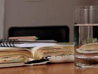 E Okulda Notlar Neden Görünmüyor? |  E okulda notlar neden gözükmüyor 2021
