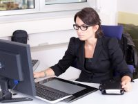 ECA Müşteri Hizmetleri |  E.C.A. Servis