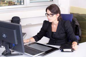 ECA Müşteri Hizmetleri