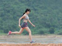 Egzersiz Nabız ve Soluk Alıp Verme Arasında Nasıl Bir İlişki Vardır?