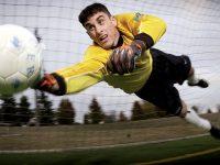 Elemeli Futbol Maçında Müsabakayı Bitiren Gole Ne Ad Verilir?