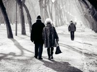 Emekli Sandığı Emeklilik Yaşı Hesaplama