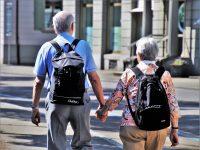 Emekli Sandığı Ne Zaman Emekli Olurum?