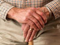 En Düşük SSK Emekli Maaşı 2019