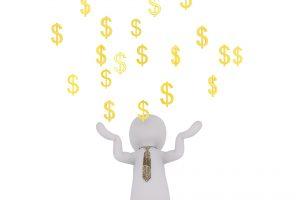En Para Müşteri Hizmetleri