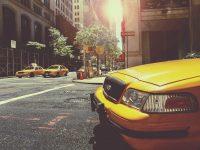 En Ucuz Trafik Sigortası Sorgulama | En ucuz trafik sigorta fiyatları