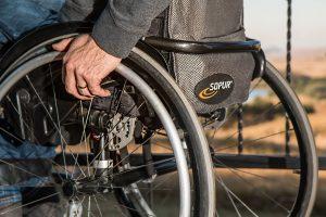 Engelli Bakım Maaşı Hangi Durumlarda Kesilir?