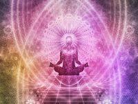 Evdeki Negatif Enerji İçin Dua