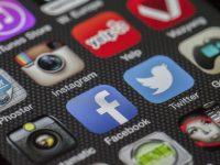 Facebook Şifremi Unuttum Telefona Kod Gönder
