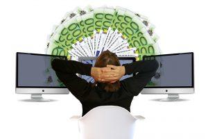 Finansbank İnternet Bankacılığı İndir