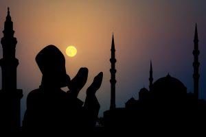 Gül Hastalığı İçin Okunacak Dua