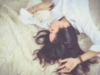 Güzel Rüya Görmek İçin Dua