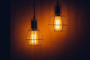 Gediz Elektrik Borç Ödeme Kredi Kartı